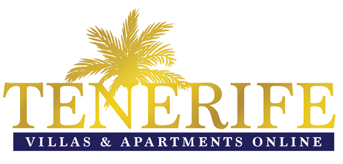 Tenerife villas for rent